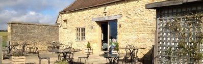 Cotswold Food Store & Cafe
